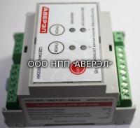 Контроллер управления вентилятором КР-21В_1